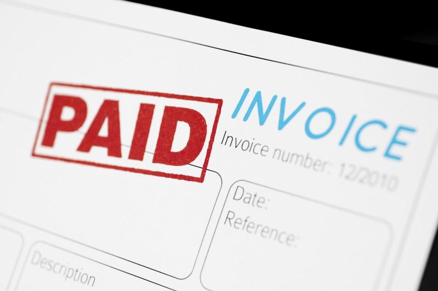 fraud prevention, debt collection, debt collector, Reduce Bad Debt