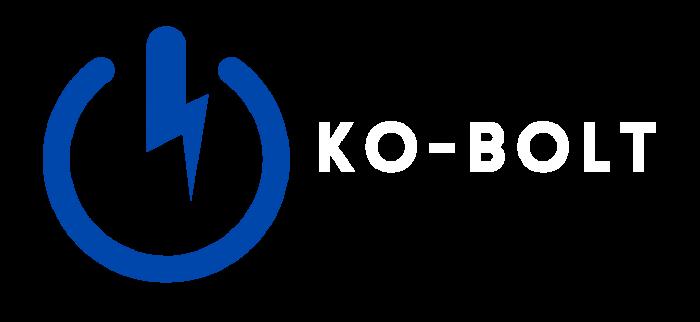 Ko-bolt