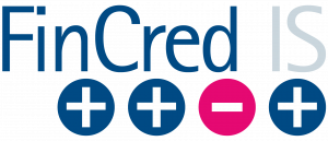 Fin Cred, Reduce Bad Debt