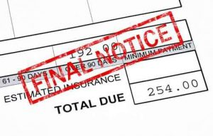 how does Commercial Debt Recovery work, Reduce Bad Debt